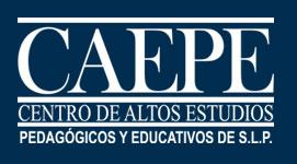 CAEPE