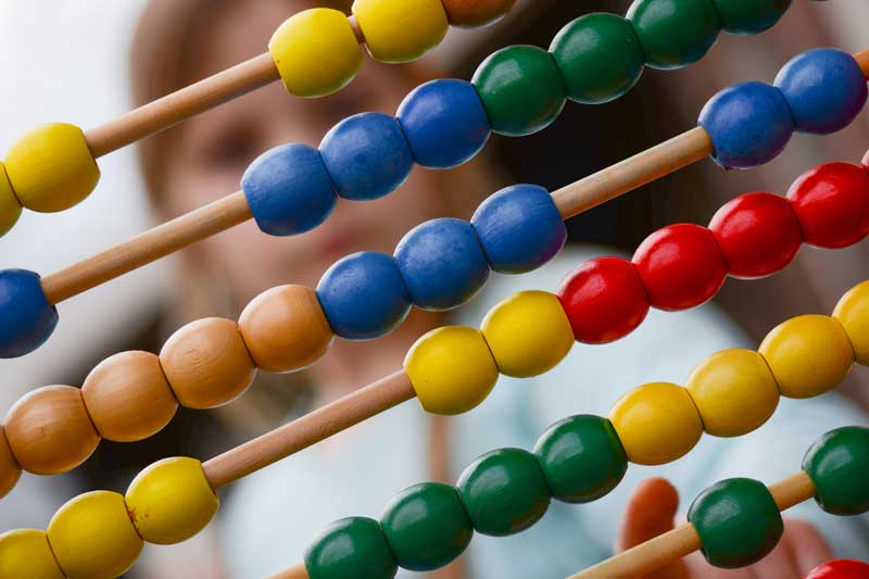 Curso – Taller: Estrategias de gamificación para matemáticas en educación básica